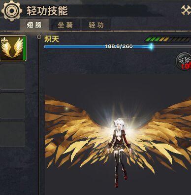 picsart素材 翅膀黑
